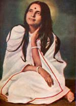 Prophet Muhammad Sufism Women