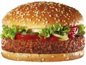 Most Expensive Burger King Fast Food