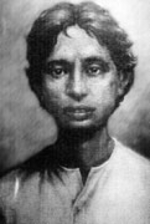 Khudiram Bose Biography