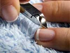 Good Manicure