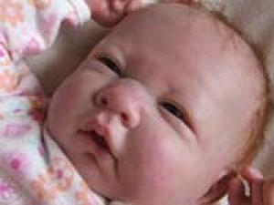 Reborn Dolls Newborn Babies