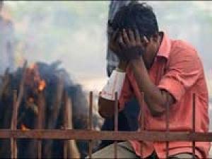 Indian History Jaipur Blasts
