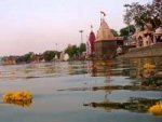 Travel Description Ujjain