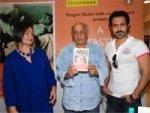 Mahesh Bhatt Taste Of Life Ug Krishnamurti