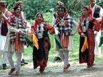 Unique Festival Himachal Pradesh
