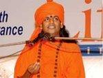 Spiritual Path Master Consciousness