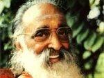 Religious Rituals Ideal Teacher Master