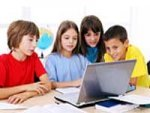 Social Networking Site Academic Performance