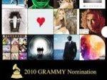 Gloria Jeans Grammy