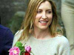Heather Mills Father Begs Reunion