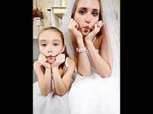 Cosmetics Surgery Duet