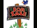 For Sale Sign Banned Adelaite