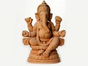 Ganesh Chaturthi Forms Names Ashta Ganapati