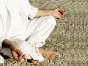 Degrees Freedom Spiritual Moksha