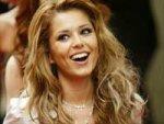 Cheryl Cole X Factor Wardrobe