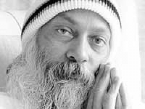 God Is Now Here Osho