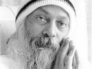 Osho Sufi Story Mulla Nasruddin