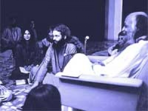 Osho Story To Attain The Absolute