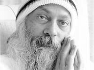 Osho Stories Zen Master Rinzai