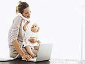 Balancing Work And Family Tips