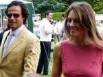 Elizabeth Hurley Praises Arun Nair