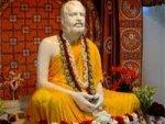 Sri Ramakrishna Smile 240111 Aid