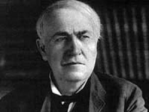 Google Doodle Thomas Edison 110211 Aid
