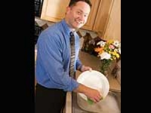 House Cleaning Tips Men 080311 Aid