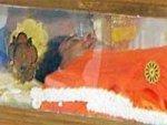 Sathya Sai Baba Miracles Death 250411 Aid