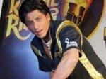 Shahrukh Khan Ipl Team Owner 290411 Aid