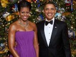 Obamas Royal Couple Uk 250511 Aid