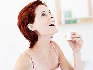 Sore Throat Gargle Recipe 080611 Aid