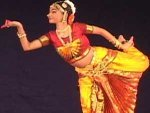 Indian Classical Dance Forms 030611 Aid