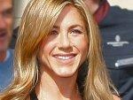 Jennifer Aniston Hot Celebrity 100611 Aid
