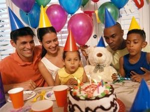 Happy Birthday Song 270611 Aid
