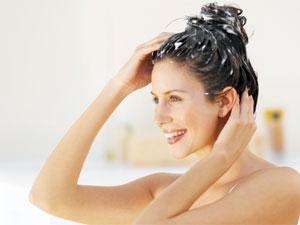 Egg Hair Care Natural Tips