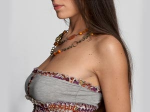 Clothes Big Breasts Fashion Tips Women