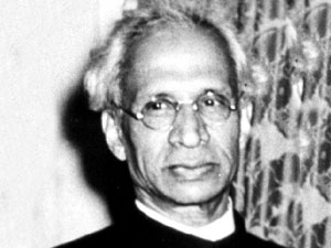 Dr S Radhakrishnan Teachers Day