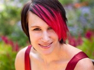Tips Last Hair Colour Longer