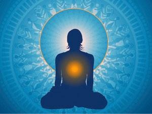 Saraswati Yoga For Education