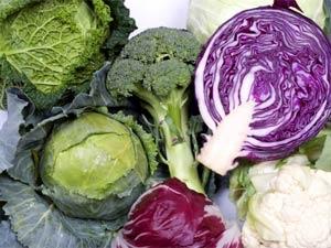 Keep Vegetables Fresh Ways