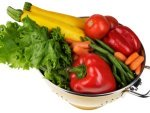 Food Cure Mouth Ulcer