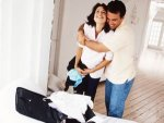 Fatherhood Basics Preparing Pregnancy