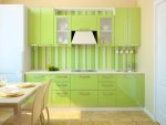 Decor Ideas Summer Kitchen
