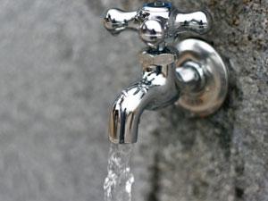 Celebrate World Water Day