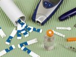 Side Effects Insulin Injections