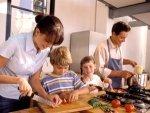 Cooking Tips Tricks Keep Food