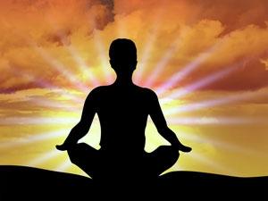 Who Am I Indian Spirituality