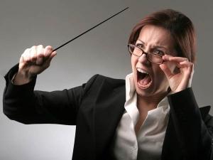 Throat Problems Teachers