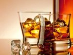 Alcohol Drinker Health Risk